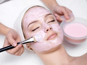Unknown Side Effects Getting Facials