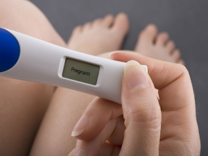 Simple Pregnancy Tests Take At Home
