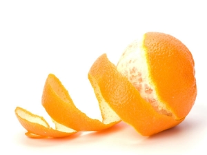 Orange Peel Face Pack Which Should Surprise You