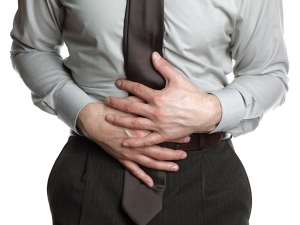 Foods Avoid If You Have Gastric Problems