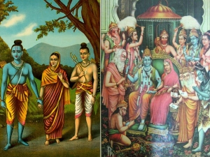 Facts That You Didn T Know About Sita